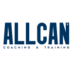 Allcan - Coaching & Training