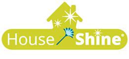 House Shine, houseshine, House Shine Franchising, Franchising em Limpezas Domésticas, Franchising Limpezas