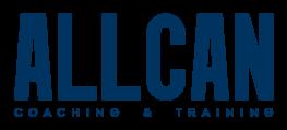 Allcan - Coaching & Training