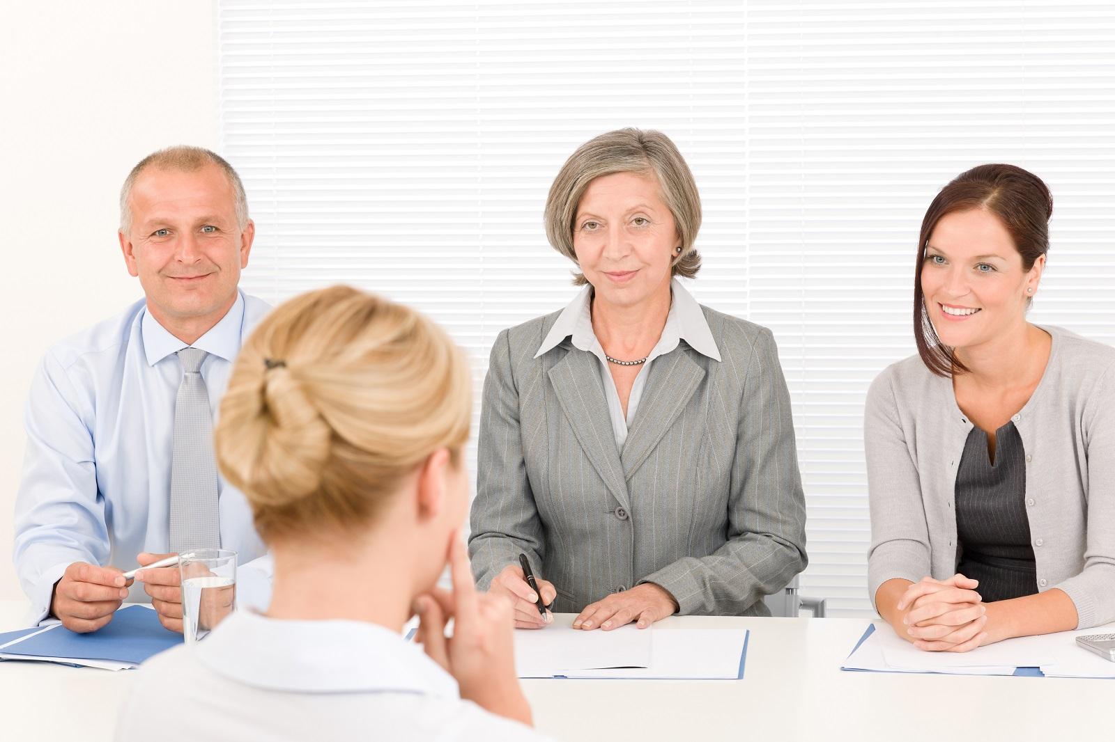 Como Empreendedores de Sucesso Resolvem Conflitos