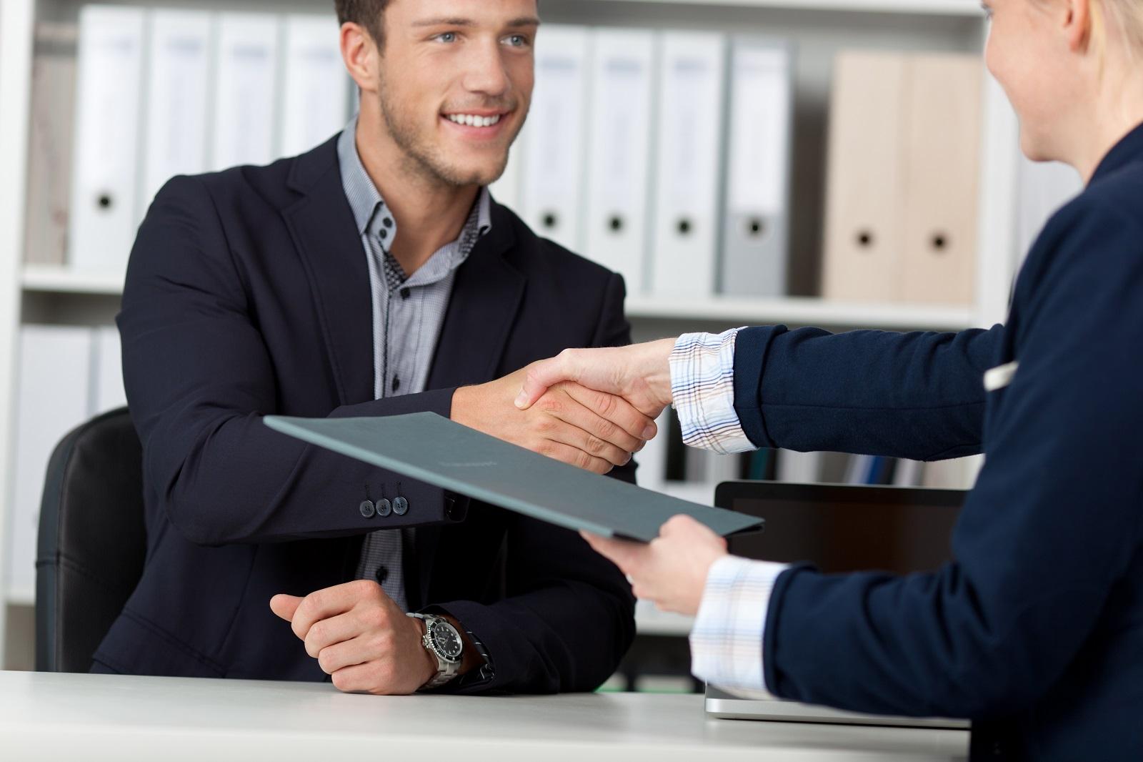 4 Boas Razões Para Adquirir um Franchising