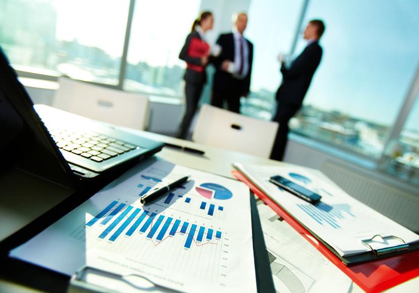 Elabore o Plano de Negócios em 6 passos