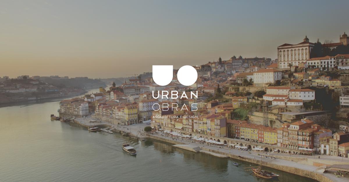 Urban Obras assina novo contrato de franchising para o Porto