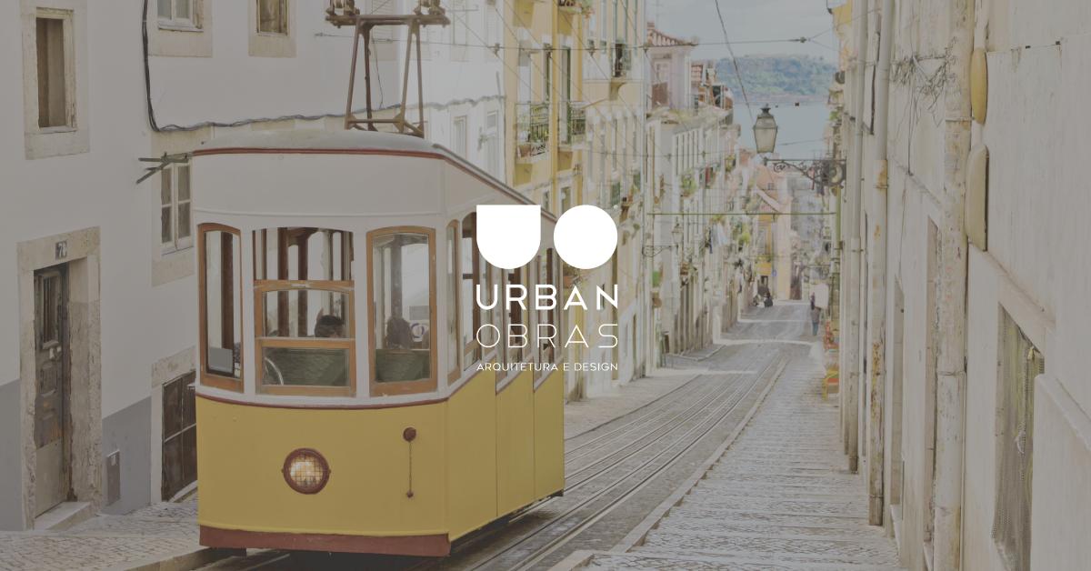 Urban Obras assina novo contrato de franchising e reforça em Lisboa