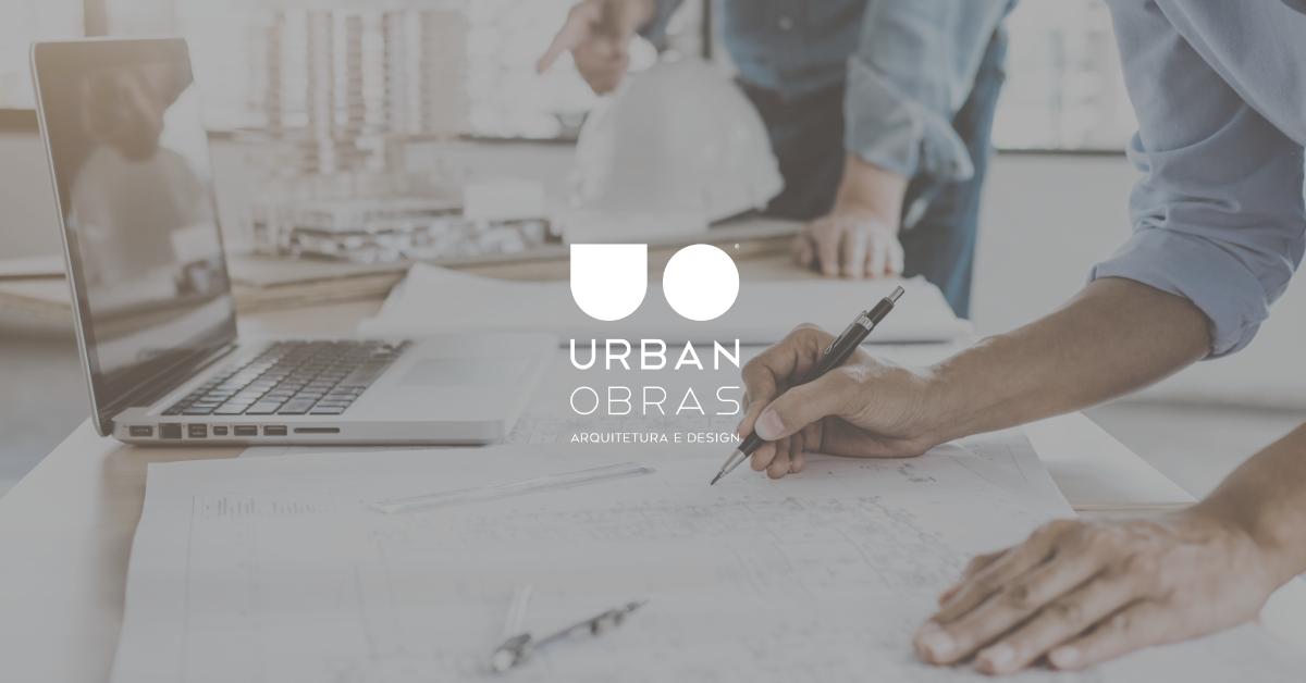 Urban Obras Portugal aumenta 275% do número de pedidos