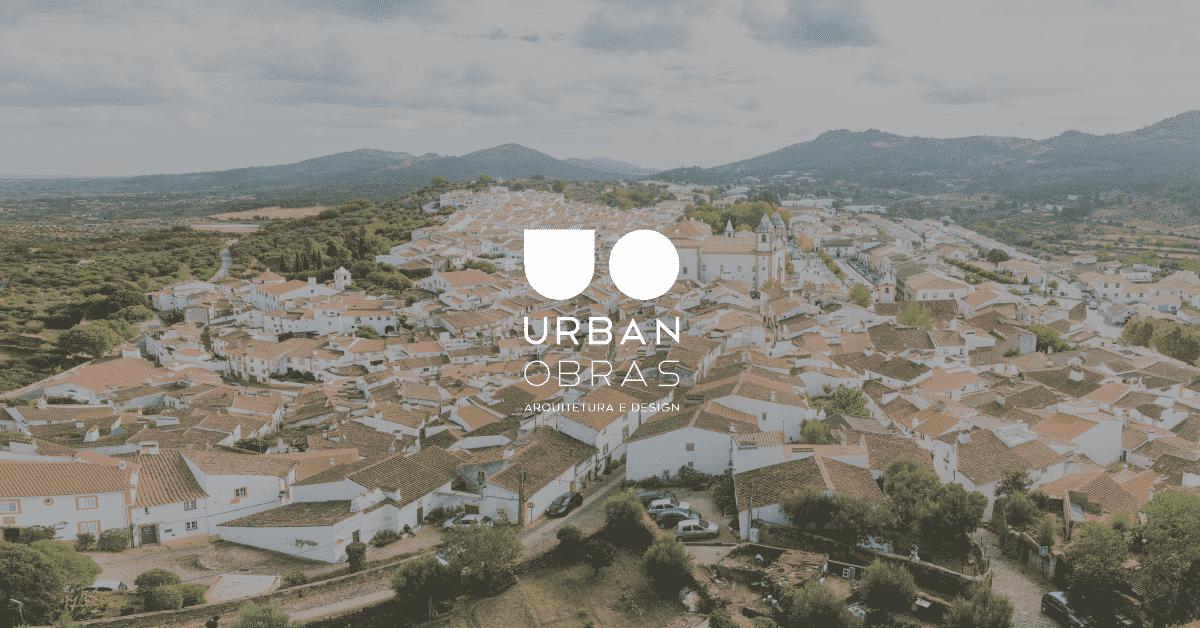 Abertura de Franquias no Interior de Portugal: todas as vantagens