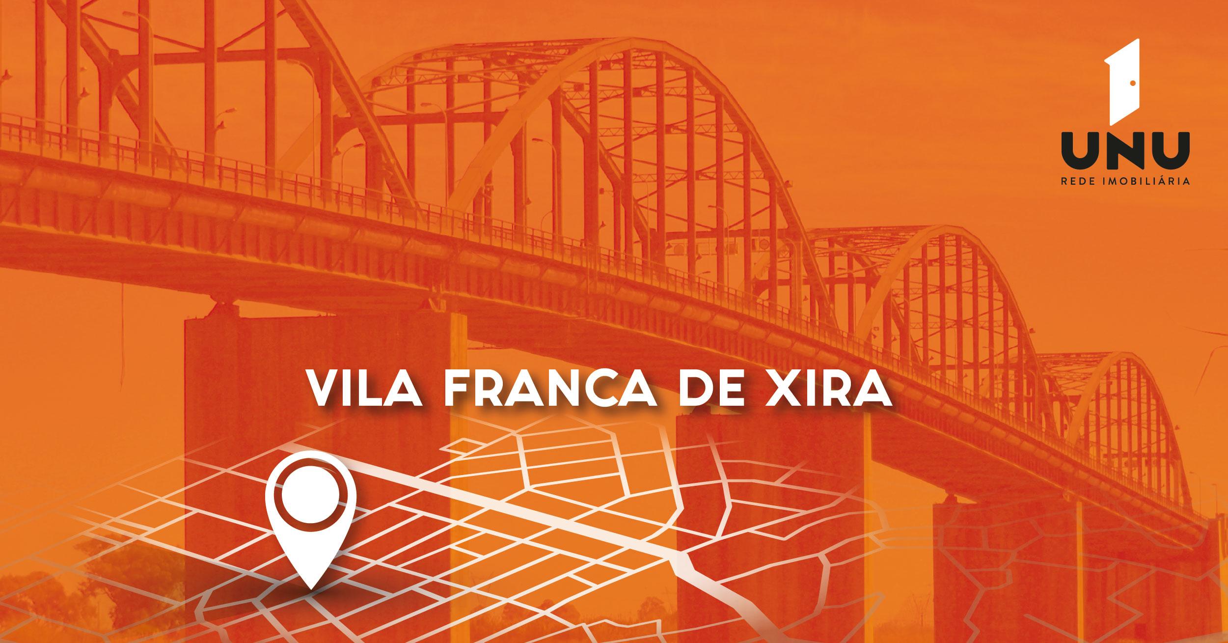 UNU Family abre portas em breve em Vila Franca de Xira